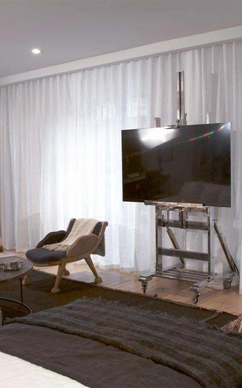 Home-Images-4