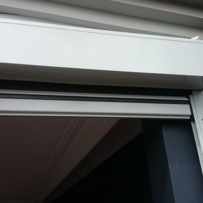 Motorised-Outdoor-Blinds-4