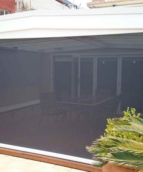 Outdoor-Zipscreen-Blinds-10